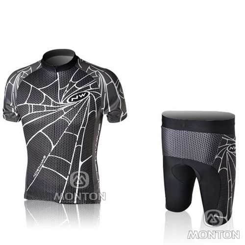NEW-Cycling-Bicycle-Comfortable-outdoor-Jersey-Shorts